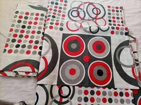 Bedsheets image 11