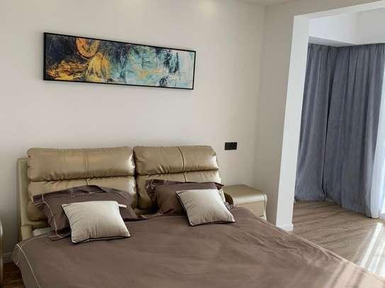 Lavington - Flat & Apartment image 14