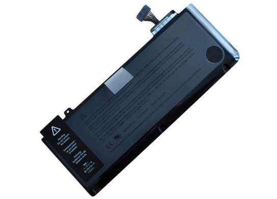 """Genuine Battery for Apple MacBook Air 13"""" A1405 A1377 A1496 fits A1369 A1466 image 3"""