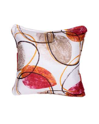 Throw pillows covers/ Cushion covers