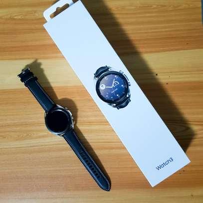Samsung Galaxy WATCH 3 41MM image 3