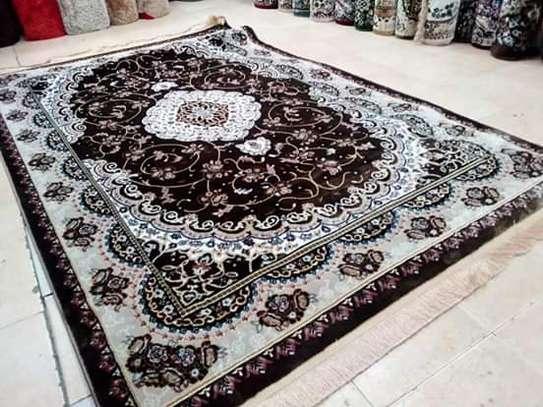 Persian Italy heavy carpets image 3