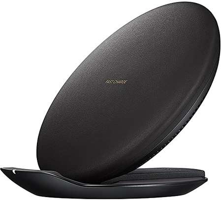 Samsung EP-PG950 Convertible Wireless Charger image 1