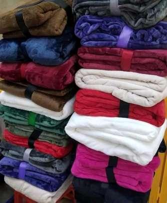 soft blankets image 5