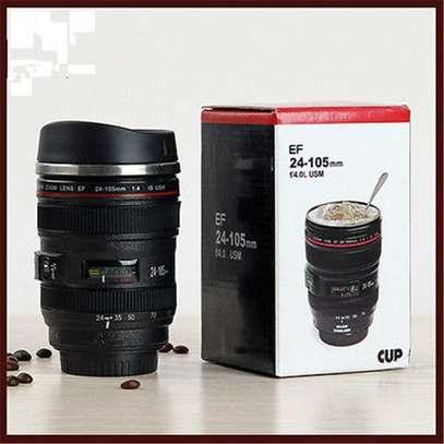 camera mug image 1