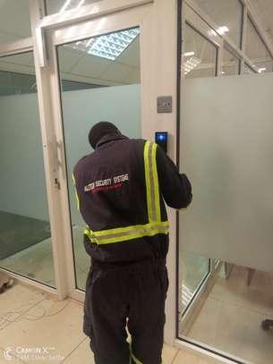 magnetic lock supplier in kenya image 2