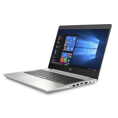 HP PROBOOK 450 G7 CORE I7 10TH GEN image 3