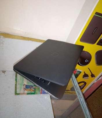 Laptop HP ProBook 440 G1 4GB Intel Core i5 HDD 500GB image 1