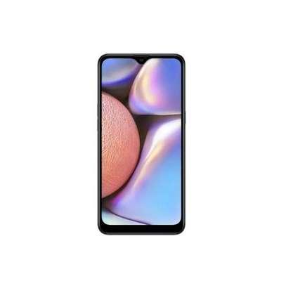 """Samsung Galaxy A10S, 6.2"""", 32GB + 2GB RAM, Dual SIM image 1"""