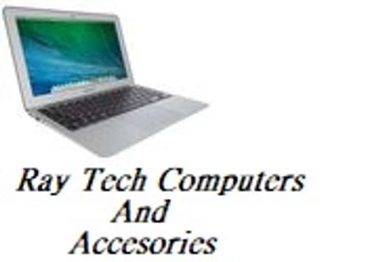 Ray Tech Computers and Accessories