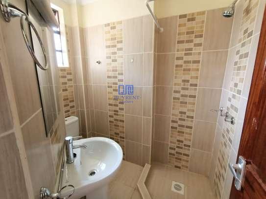 4 bedroom house for rent in Kiambu Road image 10