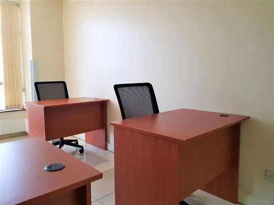 Parklands - Commercial Property, Office image 1