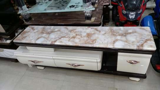 Pure Marble Coffee Tables image 2