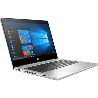 HP ProBook 440 G7 10th Generation Intel Core i7 Processor (Brand New) image 5