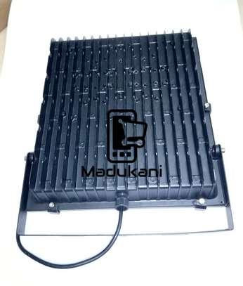 Solarmax 150W COB LED Solar Floodlight image 4