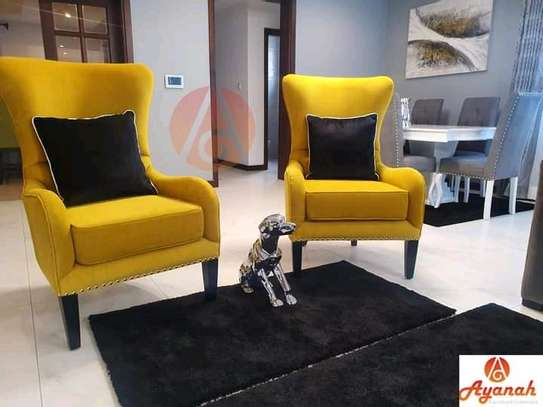 Home furnitures image 7