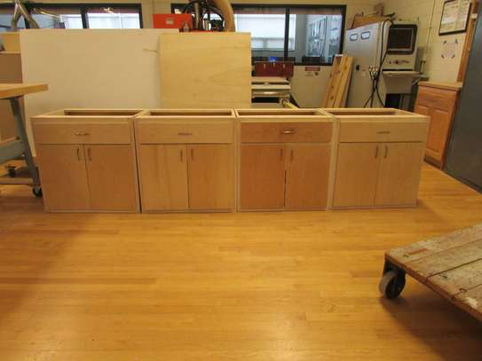 Hire Best Carpenter & Carpentry Repairs,Furniture Building & Repair Services .Get A Free Quote Today. image 11