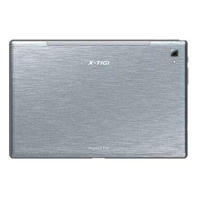 "X-Tigi Hope 10 Pro Tablet: 10.1"" Inches - 3GB RAM - 32GB ROM - 8MP Camera - 4G image 3"