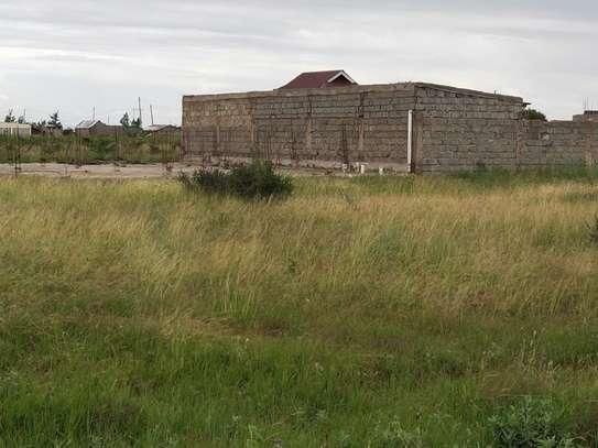 Prime Residential Plot For Sale at Ruiru Murera image 3