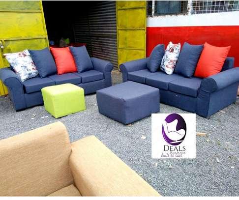 Sofaset Sofas image 4