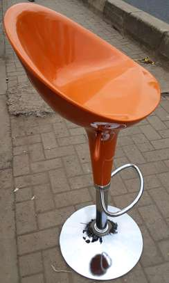 Best rest chair 7.0s image 1