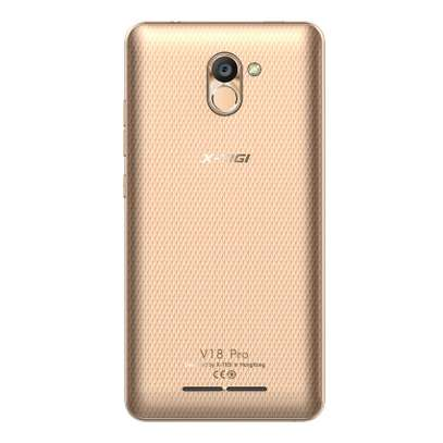 """V18 Pro 5.0""""- 16GB+2GB- 8MP- 3200mAh image 3"""