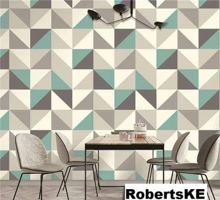 Wallpaper squared image 1