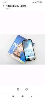 Nokia 4.2 image 1