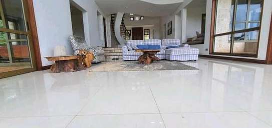 4 bedroom furnished mansion location vipingo kilifi county image 8