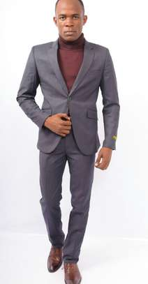 Men Suits image 1