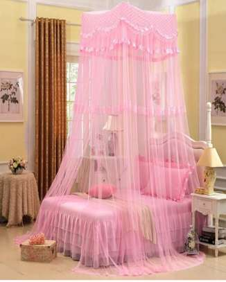 MODISH IDEAL BED MOSQUITO NETS image 7