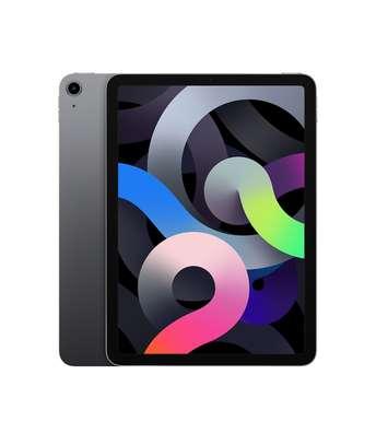 Apple iPad Air 4th Gen (2020) 128GB image 1