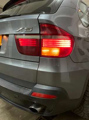 BMW X5 for sale image 5
