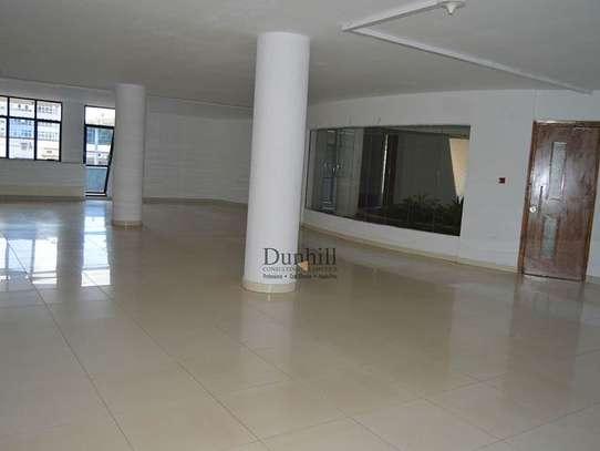 1225 ft² office for rent in Parklands image 7