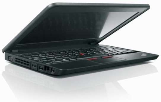 LENOVO X131e AMD - Refurbished image 3