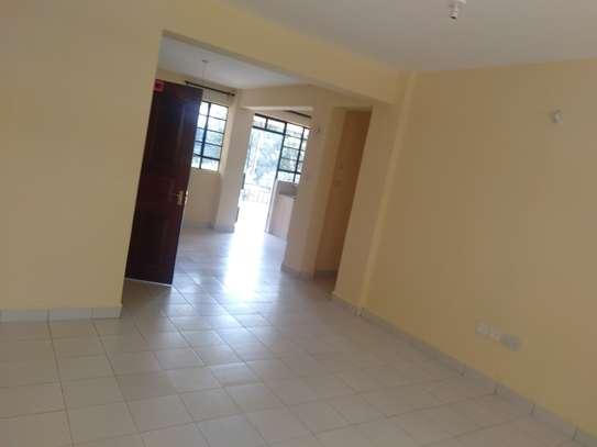 3 bedroom apartment for rent in Kitisuru image 5