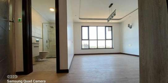 4 bedroom apartment for rent in Spring Valley image 7