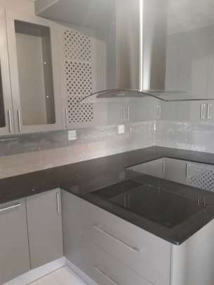 Best Plumbing repair service | Electrician repairs| Roof repair in Nairobi | Painting services | Fridge repair services | Washing machine repair |Flooring services | Home repairs services |Treadmill repair service | Sofa cleaning service |Carpenter service |Blinds repair in Nairobi | Cleaning Service & HouseHelps.Get A Free QuoteToday! image 5