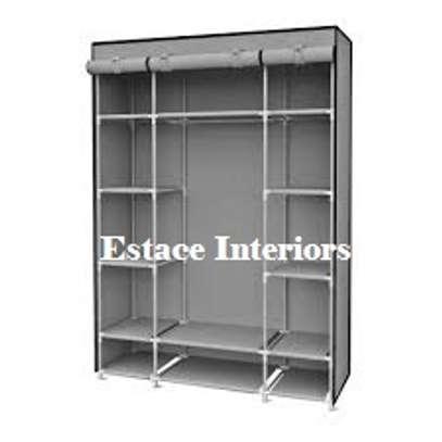 Portable Closets image 4