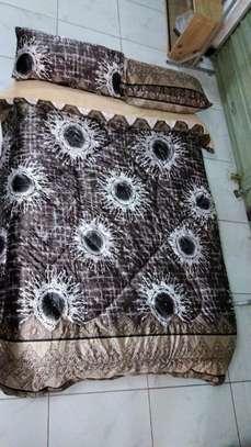 Woolen Duvet image 2