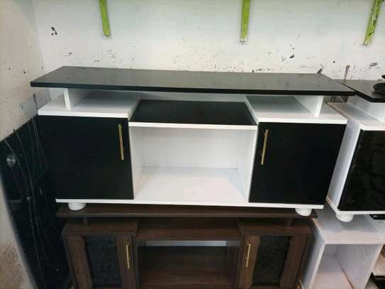 Hot tv stand 906g image 1