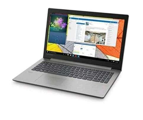 Lenovo  Lenovo Ideapad 130-151KB Intel Core i3-6006u 2.0GHz 4GB RAM 1TB(1000GB) HDD Free DOS DVDrw WiFi Webcam HDMI 15.0 1 Year Warranty Free Bag image 2