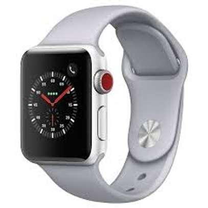Apple Watch Series 3 38mm image 1