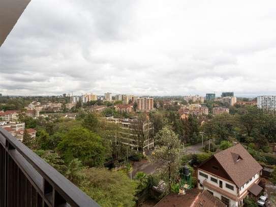 Kilimani - Flat & Apartment image 3