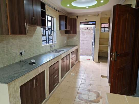 3 Bedroom Bungalow For Sale-Thika Road image 5