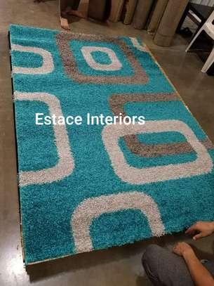 elastic quality carpets image 5