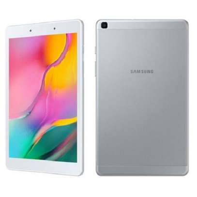 "Samsung Galaxy Tab A (2019) - 8.0"" - 2GB RAM + 32GB (Single SIM image 4"