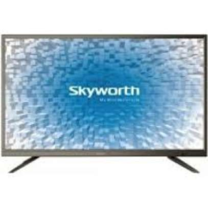 skyworth 24 inch led digital tv image 1