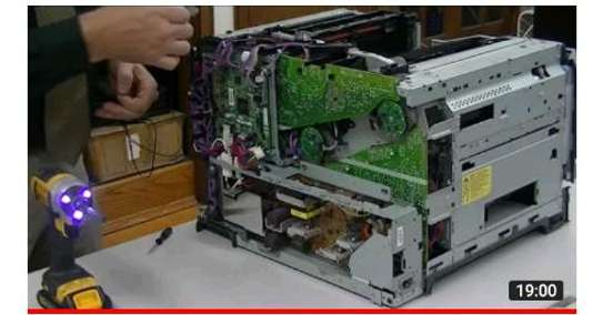 Elytech Computers image 1