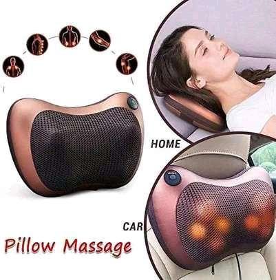 Pillow massager image 1